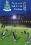 School Magazine