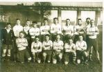 1933-34 Old Boys Rugby 1st XV