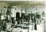1939 Carpentry