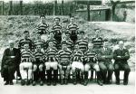 1945-46 Rugby - Colts